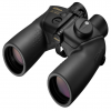 7x50CF WP Global Compass (Marine Binocular) schwarz