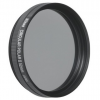 C-PL II Filter 52mm