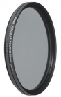 C-PL II Filter 62mm