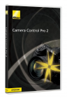 Camera-Control-Pro 2 Upgrade Package schwarz