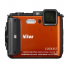 Coolpix AW130 orange