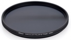 C-PL II Filter 77mm