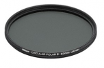 C-PL II Filter 82mm