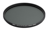 C-PL II Filter 95mm