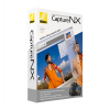 Nik Color Efex Pro 3.0 Complete Upgrade