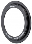 WP-IR1000 Antireflektionsring