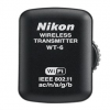 WT-6 Wireless-LAN-Adapter
