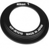 WP-IR1010 Anti-Reflex-Ring